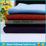 Hot Sale Soft Handfeel 16 Wale 98% Cotton 2% Spandex Corduroy Fabric