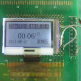 High Quality LCD  Mode Monitor 12864 LCD Display Module