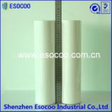 INQUIRY ABOUT Antistatic SMT Stencil clean roll