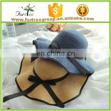wholesale lifeguard straw sea grass hats
