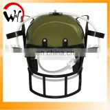 2014 world cup hot sale drinking helmet