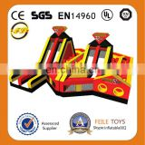inflatable obstacle course ,boot camp inflatable obstacle course, inflatable obstacle course for sale,waterproof course