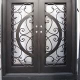 entry doors designs