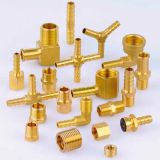brass air tools connectors, air accessories,air compressor fittings