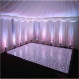 starlit dance floor acrylic top quality wedding dancing floor