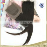 asian products wholesale brazilian hair full lace closure wholesale lace front closure 5x5