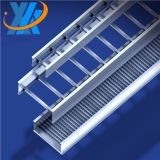 Light Duty Ladder Cable Tray Manufacture