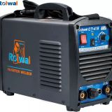 CT-416 MOS 3 in 1 DC Inverter welding machine