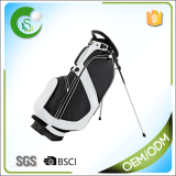 Custom Made Golf Stand Bag