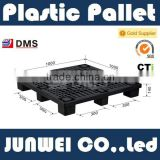 Single Face Light-Duty virgin PP Plastic Pallet 14#