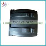 For Chinese heavy trucks Shacman Delong F3000 Rear Wheel Mudguard, F3000 Body Parts,OEM:81664100101