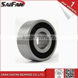 Auto Air Conditioner Compressor Bearings 35BD5020DU Auto Air Conditioner Bearings DAC35500020 Sizes 35*50*20 For MITSUBISHI