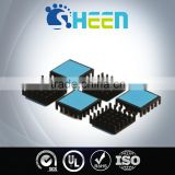 Customized Double-Coated Thermal Tape For Heatsink And Pcs                                                                         Quality Choice