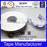 Carton sealing customer logo printed adhesive tape                                                                                                         Supplier's Choice
