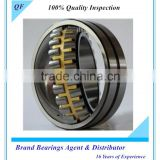High precision Spherical Roller bearing lawn aerator roller bearing 22256