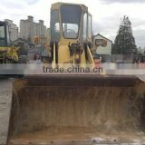 Komatsu Loader,Komatsu WA180-1 Wheel Loader For Sale! Used Komatsu Wheel Loader WA180-1 Hot Sale!