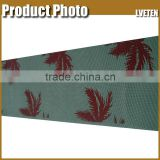 Wholesale Yoga Mats Custom Printed Yoga Mats hemp yoga mat Natural Fitness Folding Yoga Mat