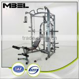 Plate Loaded Strength Equipment Smith Machine                                                                         Quality Choice