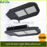 Auto-sensing creative design outdoor luminaires street led lamp                                                                                                         Supplier's Choice