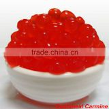 Natural food colorants Water-dispersible dark burgundy-red CF-5610-WS 5% Cochineal Carmine