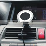 High Quality multifunctional car phone holder wireless charger