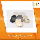 Hot sale Eco-Friendly Metal Coat Button