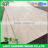 9mm 12mm 15mm 18mm Commercial Plywood Manufacturer Cheap Cabinet Plywood Sheet