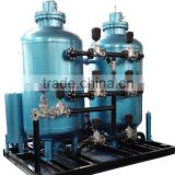 High Quality Oxygen Generator Use for Glass Furnace