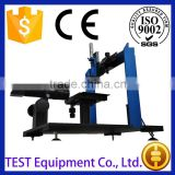 hot sale contact angle measurement system