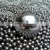 carbon steel ball(0.5mm-25.4mm)/stainless steel ball for bearings,bicycle parts,caster