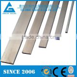 gb 904L NO8904 1.4539 bright stainless steel flat bars