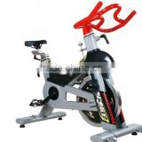 Cardio Machine / Exercise Bike / Spinning Bike TZ-7009
