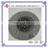 clutch disc clutch plate Auto Parts Russian tractor accessories