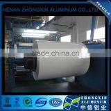 Crediable China 5000 Aluminium Coil Factory With Competitive Price