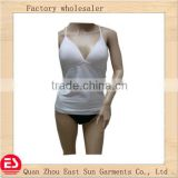 Womens comfortable sexy big size sleepwear