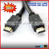 HDMI 1.4v Cables for ps3 ,blue ray