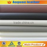 China wholesale price handing soft pvc sofa leather                                                                         Quality Choice