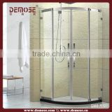 bathroom design in india air shower clean room with bathtub