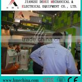 hot sale animal feed processing machinery                                                                                                         Supplier's Choice