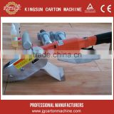 cardboard/corrugated paper waste/carton stripper (waste clearance tool)                                                                         Quality Choice