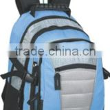 600D Trolley backpack, sports backpack, school backpack, laptop backpack, handbags, bags