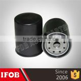 Ifob High quality Auto Parts manufacturer masuda hydraulic oil filter element For AEUA07 WLY4-14-302