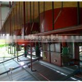 Small Coconut Oil Mill Machinery,Fractionated Coconut Oil Machine for Sale