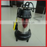 INQUIRY ABOUT chaoqian Submersible pump WQ9-7-1.1KW