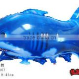 WABAO White Shark balloon