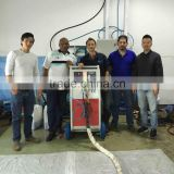 Hangzhou Jinke Polyurethane Technologies Co., Ltd.