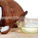 Absulate Best Quality Certified Organic Centrifuged Extra Virgin Coconut Oil