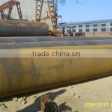 Super quality promotional carbon acid resistant steel pipe