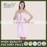 Factory Wholesale Hotel Bathrobe/OEM Cheap Cotton Bathrobe For Hotel                                                                         Quality Choice