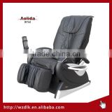 Stretch Back Chair / New Product Massage Chair H018-1 Sex Massage Chair